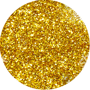 Любые золотые монеты