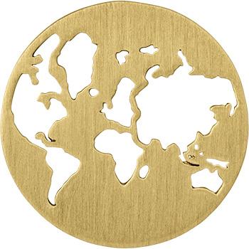 Стоимость золотых иностранных монет
