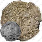 каваллотто 1475