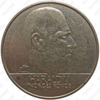 20 крон 1995