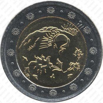 500 риалов 2006