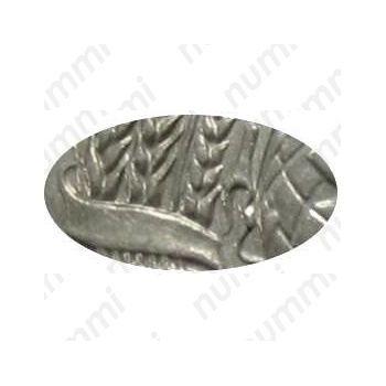Медно-никелевая монета 20 копеек 1984, перепутка (аверс штемпель 3.3 от 3 копеек 1981)