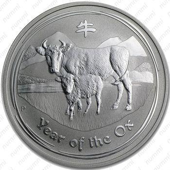 Стоимость серебряных монет мира